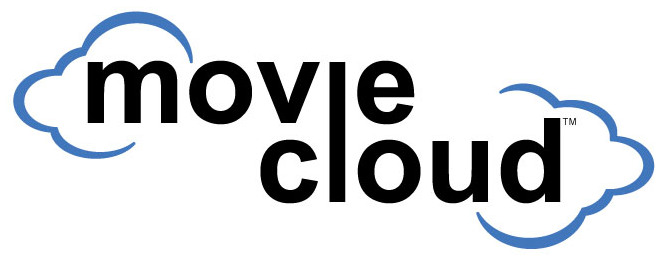 crel movie cloud event